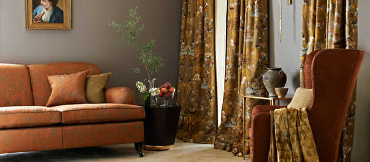 Hire a pro, Window coverings, window treatments, drapery, drapery expert, window treatment installation