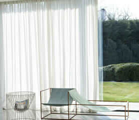 sheers, Drapery fabric, window coverings, custom drapery, custom curtains, textiles, choosing drapery fabric