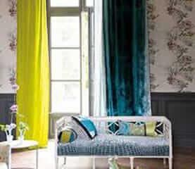 velvet, Drapery fabric, window coverings, custom drapery, custom curtains, textiles, choosing drapery fabric
