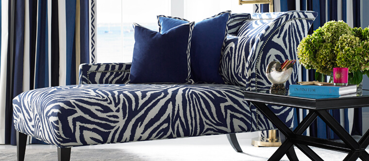 What makes furniture upholstery-worthy furniture?
