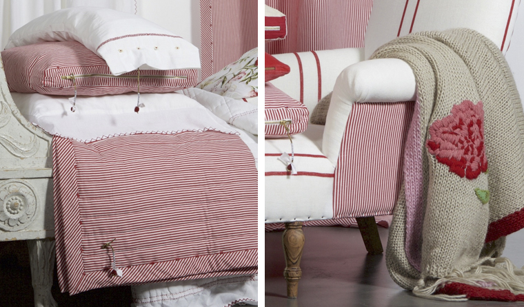 Bunakara Fabrics