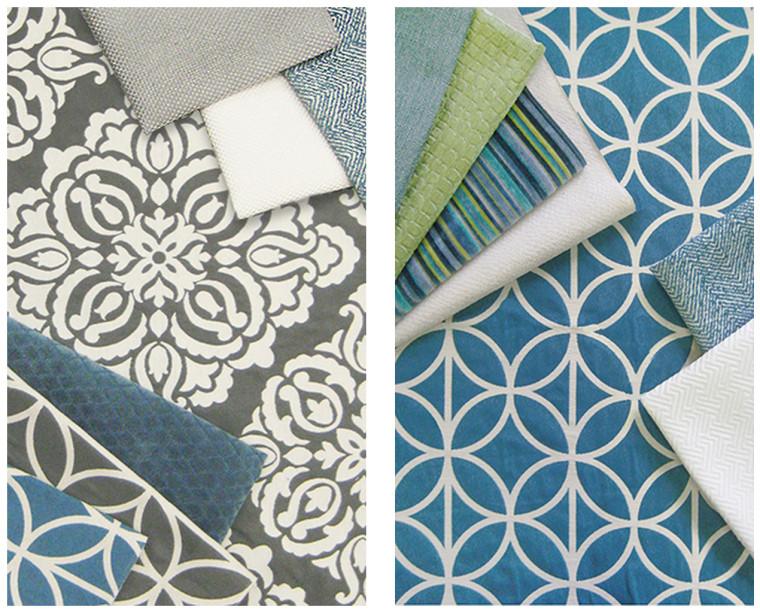 Regal Fabrics