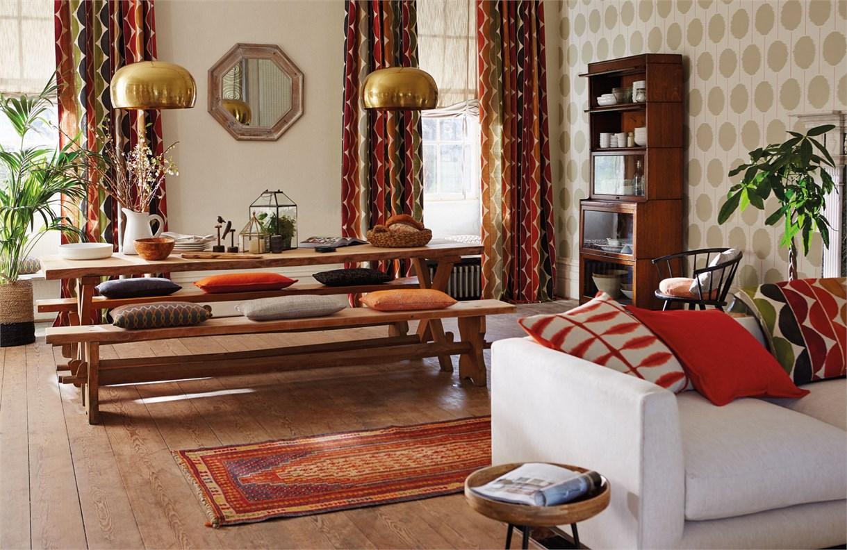 12. Scion-Spirit-Soul-Rhythm-Yoki-fabrics-luxurious-sitting-area