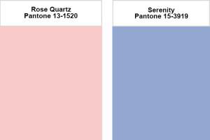 Pantone-swatches1
