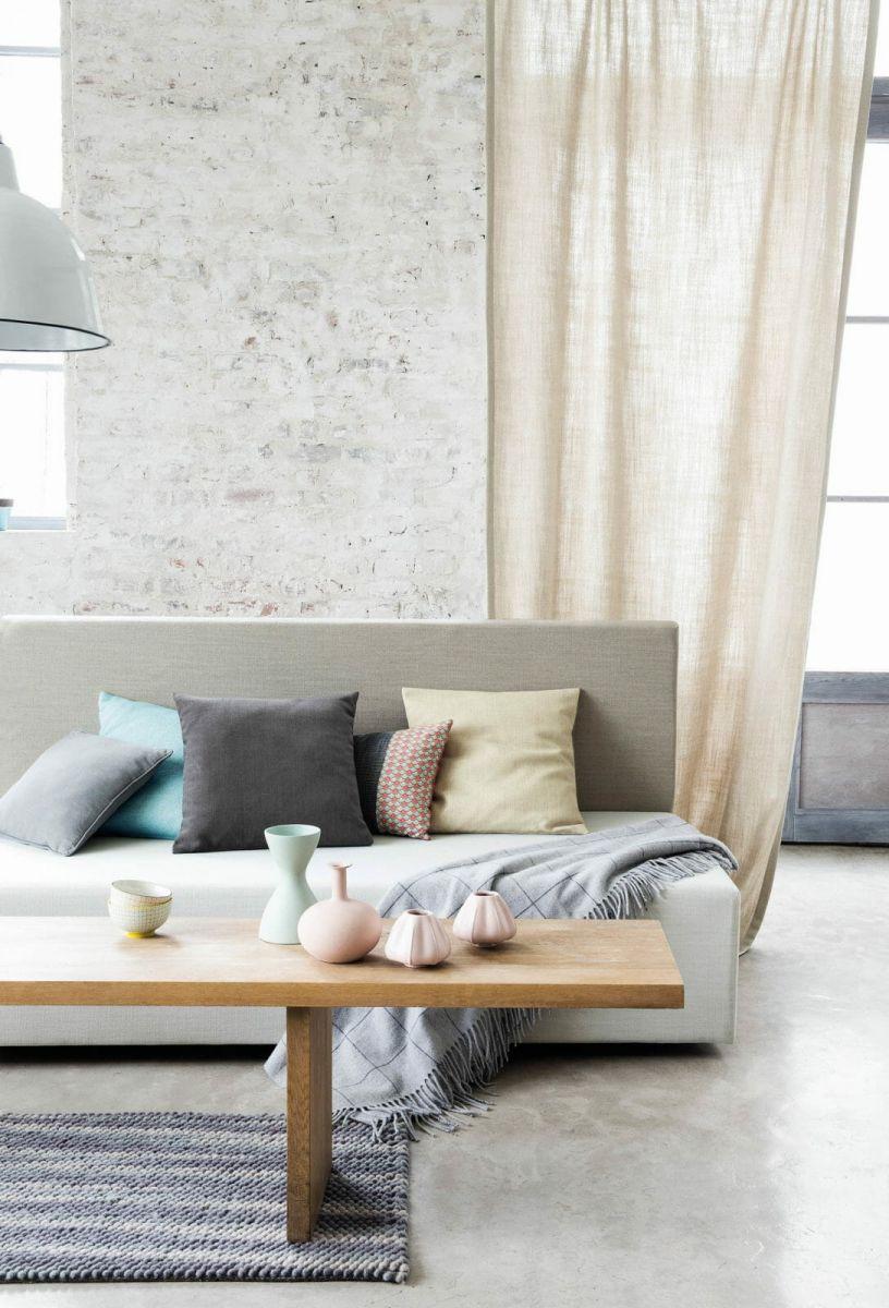 Modern Upholstery & Drapes