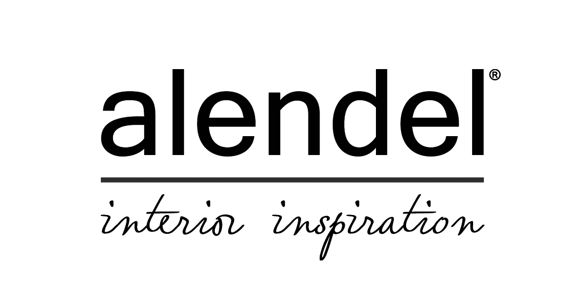 Alendel