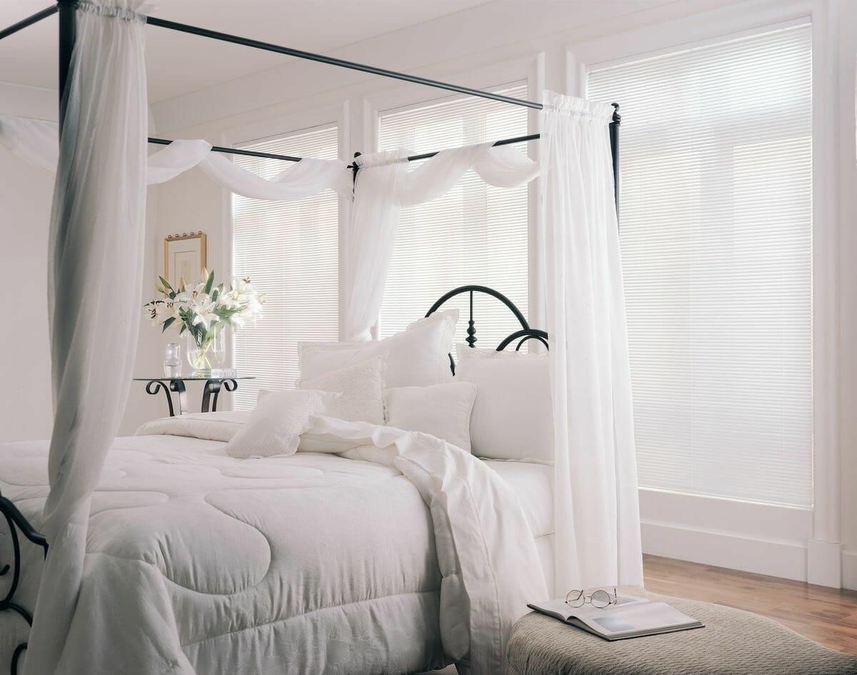 bedroom_shading_5