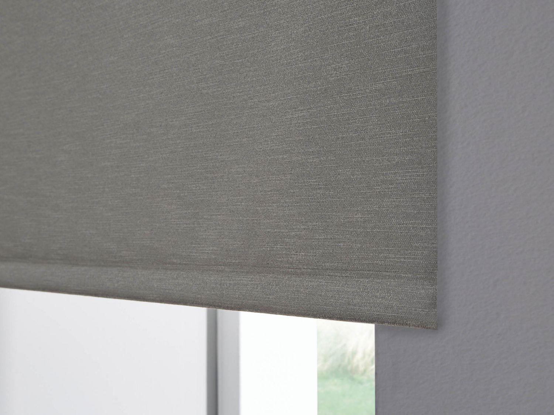 Lutron Roller Shades
