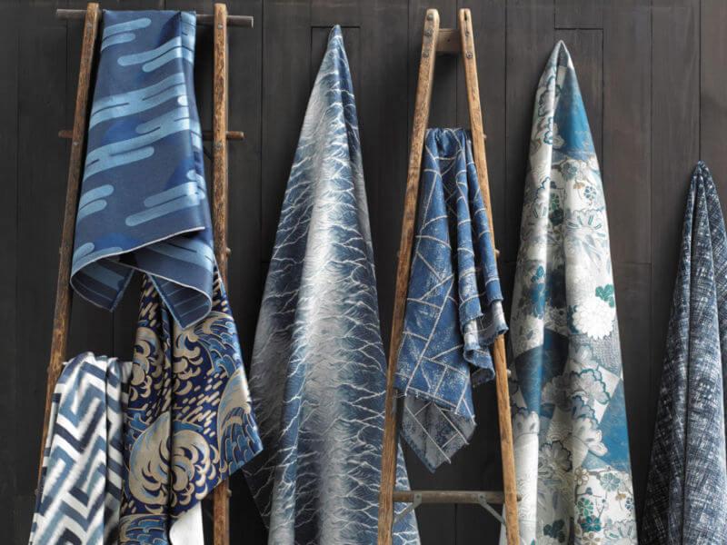 Kravet Fabrics 2020