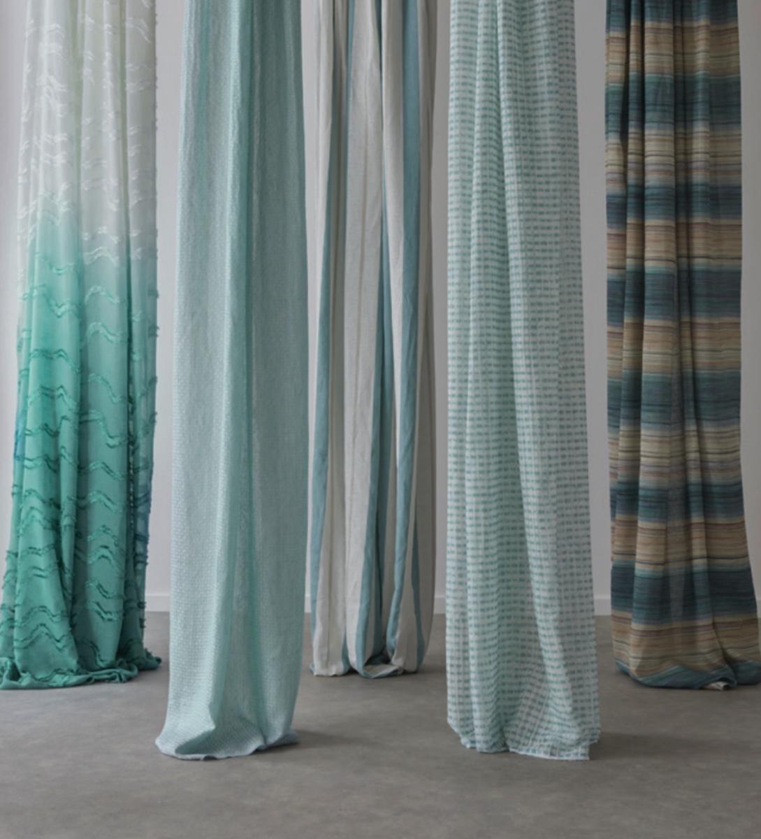 Osborne & Little Fabrics